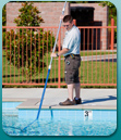 Swimming Pool Repair Cost Houston