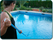 Renovation And Replaster, Swimming Pool Renovation, Swimming Pool Re Plaster, Pool Inspections, Swimming Pool Inspections, Pool Inspection Service, Pool Spa Chemicals
